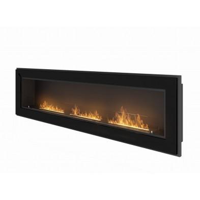 Simplefire Frame 1800