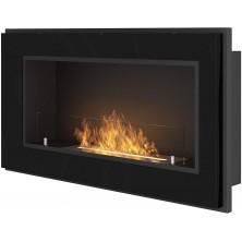 Simplefire Frame 900 negra
