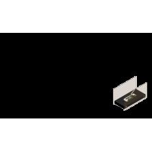 chimenea-bioetanol-kratki-hotel-dimensiones-y-especificaciones