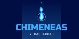 Chimeneas y Barbacoas