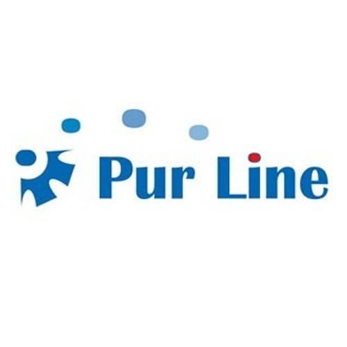 Purline
